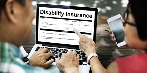 Appealing a Denied OPERS, STRS or SERS Disability Retirement Claim